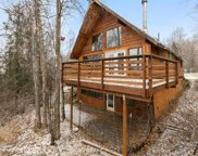 18408 Amonson Road, Chugiak image