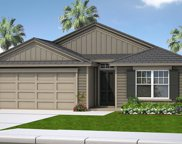 2943 LITTLE CREEK CT, Green Cove Springs image