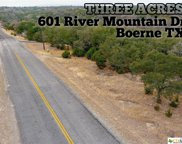 601 River Mountain  Drive, Boerne image