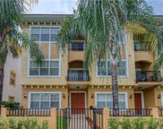 111 N Albany Avenue Unit 14, Tampa image