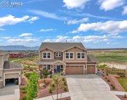 8428 Caddis Court, Colorado Springs image