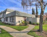 283 Orosi Way, San Jose image