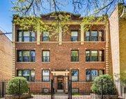 5000 N Hermitage Avenue Unit #3S, Chicago image