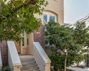 238 Wood St Unit 704, Livermore image