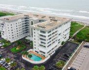 3740 Ocean Beach Boulevard Unit #301, Cocoa Beach image