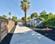 3042  7th Avenue, Sacramento image