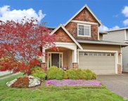 4325 227th Place SE, Bothell image
