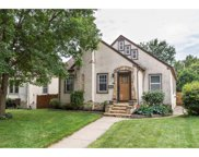 5228 35th Avenue S, Minneapolis image