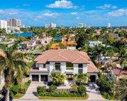 444 Royal Plaza Dr, Fort Lauderdale image