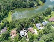 3472 Valley Creek Dr, Tallahassee image