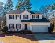323 Marsh Creek Drive, Mauldin image