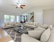 6560 Winbarr Way, Canal Winchester image