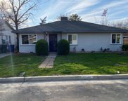 628 Oxford, Clovis image