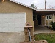 2926 Avalon, Bakersfield image