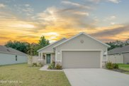 99 SAWMILL FOREST CT, St Augustine image