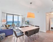 6899 Collins Ave Unit #1102, Miami Beach image