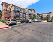 10176 Park Meadows Drive Unit 2313, Lone Tree image