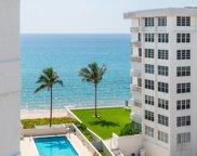 3560 S Ocean Boulevard Unit #809, South Palm Beach image