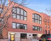 145  Huntington Street Unit 3, Brooklyn image