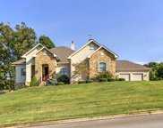 208 Eagle Circle, Vonore image