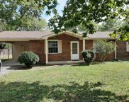 1281 Woodvale Dr, Gallatin image