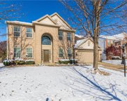 11800 Stepping Stone  Drive, Fishers image
