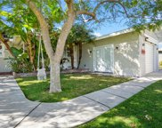 2835     Knoxville Avenue, Long Beach image