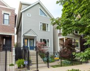 1336 W Melrose Street, Chicago image