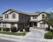2140 S 168th Drive, Goodyear image