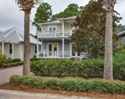 68 Eastern Lake Court, Santa Rosa Beach image