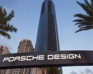18555 Collins Ave Unit #5005, Sunny Isles Beach image