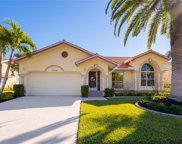 12940 Kelly Greens  Boulevard, Fort Myers image