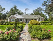 310 Evandale  Road, Scarsdale image
