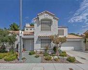 8208 Neptune Beach Avenue, Las Vegas image
