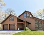 244 Windsor Way, Roaring Brook Twp image