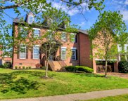 3028 Westerly Dr, Franklin image