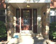 32 Elgin Avenue Unit #A3, Forest Park image