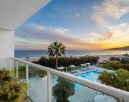 101     Ocean Avenue   C300, Santa Monica image