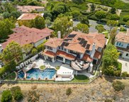 12     Clearview, Newport Coast image