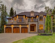 302 Hawks Nest Hollow, Foothills image