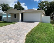 3517 Cone Court, Tampa image