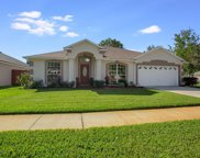 3229 BUTTON WOOD DR, Middleburg image