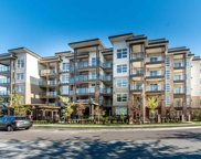 22577 Royal Crescent Unit 407, Maple Ridge image