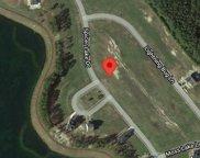 159 Spicer Lake Drive, Holly Ridge image