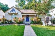 5630 Bryn Mawr Drive, Dallas image