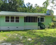 19241 185TH ROAD, Live Oak image