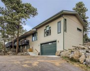 31057 Shawnee Lane, Evergreen image