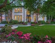 6010 Glendora Avenue, Dallas image