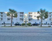 5709 North Ocean Blvd. Unit 303, North Myrtle Beach image