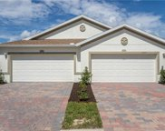 2092 Pigeon Plum Way, North Fort Myers image